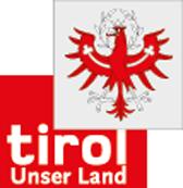 Abteilung Bildung-Land Tirol