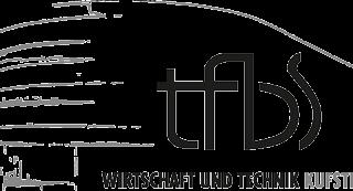 TFBS Kufstein-Rothholz