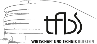 TFBS Kufstein-Rothholz