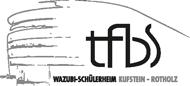 wazubi Mobile Logo