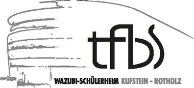 wazubi Mobile Retina Logo