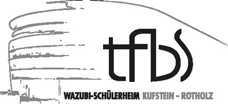 wazubi Retina Logo