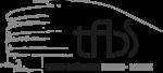 wazubi Sticky Logo